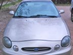 1999 Ford Taurus under $3000 in CT
