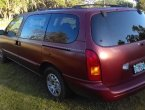 2000 Nissan Quest under $2000 in Florida
