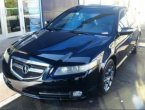 2008 Acura TL under $9000 in Florida