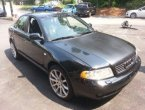 2001 Audi A4 under $2000 in New Hampshire
