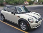 2007 Mini Cooper under $6000 in Texas