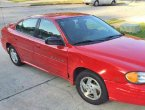 1999 Pontiac Grand AM under $2000 in Georgia