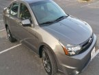 2010 Ford Focus under $5000 in California