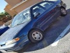 2000 Chevrolet Prizm under $2000 in Texas