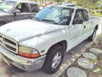 1997 Dodge Dakota under $2000 in Texas