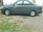 2003 Toyota Camry under $4000 in New York