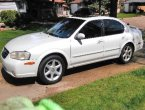 2002 Nissan Maxima under $3000 in Wisconsin