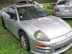 2000 Mitsubishi Eclipse under $3000 in Texas