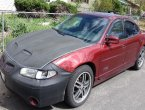 2002 Pontiac Grand Prix under $3000 in Colorado