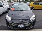 2013 Ford Focus under $12000 in California
