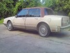 1989 Oldsmobile 98 in Louisiana