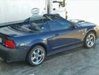 2002 Ford Mustang under $5000 in California