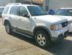 2005 Ford Explorer under $4000 in California