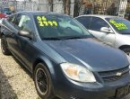 2006 Chevrolet Cobalt under $3000 in IL