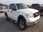 2006 Ford F-150 under $13000 in Arkansas