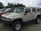 2006 Hummer H3 under $14000 in Arkansas