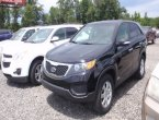 2011 KIA Sorento under $12000 in Arkansas