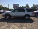 2006 Ford Expedition under $8000 in Arkansas