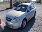2009 Chevrolet Cobalt under $8000 in Arkansas