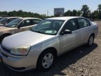 2004 Chevrolet Malibu under $5000 in Arkansas