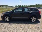 2007 Dodge Caliber under $7000 in Arkansas