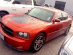 2006 Dodge Charger under $15000 in Texas