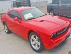 2014 Dodge Challenger under $21000 in Texas