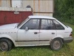 1989 Ford Escort in Kentucky