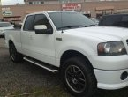2008 Ford F-150 under $8000 in Texas