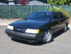 1991 Ford Taurus under $2000 in Washington