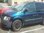 2002 Dodge Caravan under $2000 in Texas