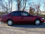 SOLD for $2,988 - Find similar car deals in NC!