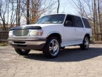 1997 Ford Explorer under $7000 in North Carolina