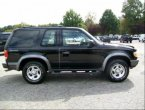1998 Ford Explorer was SOLD for $4,558...!
