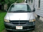 2000 Dodge Caravan under $2000 in OH