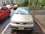 1999 Oldsmobile Cutlass in New Jersey