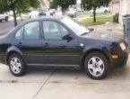 2000 Volkswagen Jetta under $1000 in California