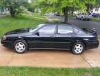 2002 Chevrolet Impala under $3000 in Maryland