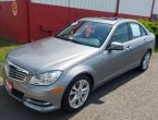 2013 Mercedes Benz 300 in VA