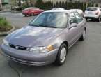 1998 Toyota Corolla under $4000 in Washington