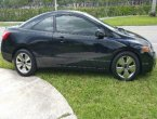 2007 Honda Civic in FL