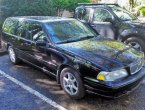 1998 Volvo V70 under $2000 in Georgia