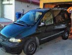 1997 Dodge Caravan in California