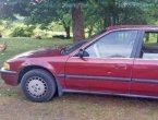1990 Honda Accord under $2000 in Washington