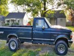 1997 Ford F-250 under $3000 in Indiana