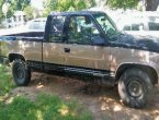 1994 GMC Sierra under $2000 in Oklahoma