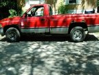 1996 Dodge Ram under $2000 in Indiana