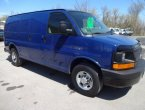 2010 Chevrolet Express under $11000 in New York