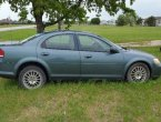 2006 Chrysler Sebring under $3000 in Texas