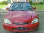 2000 Honda Civic under $2000 in Georgia